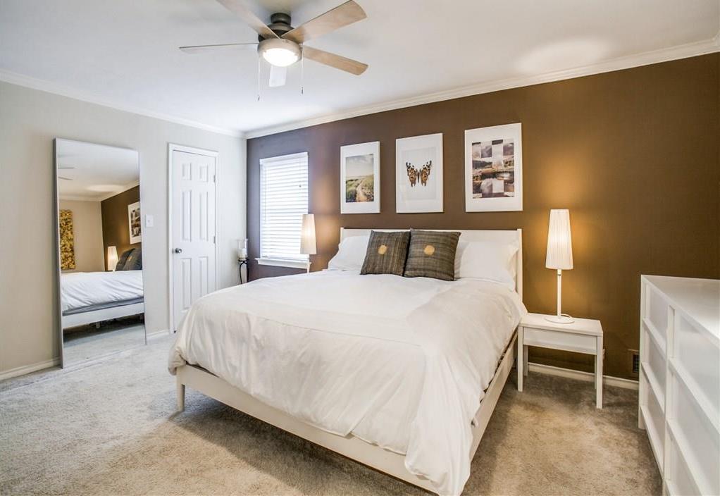 Sold Property | 9505 Meadowknoll Drive Dallas, Texas 75243 13