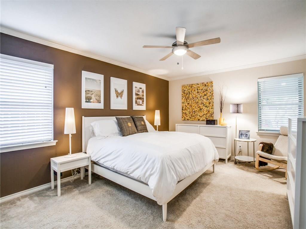 Sold Property | 9505 Meadowknoll Drive Dallas, Texas 75243 14