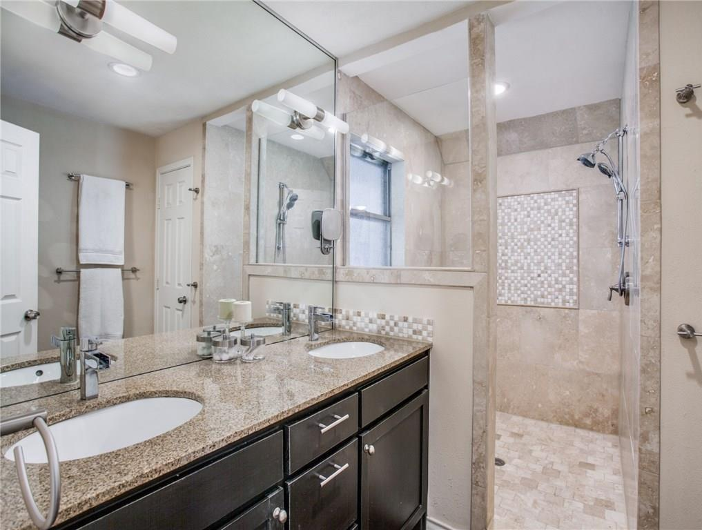 Sold Property | 9505 Meadowknoll Drive Dallas, Texas 75243 15