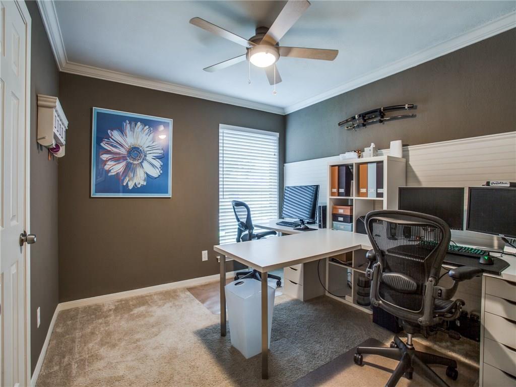 Sold Property | 9505 Meadowknoll Drive Dallas, Texas 75243 16