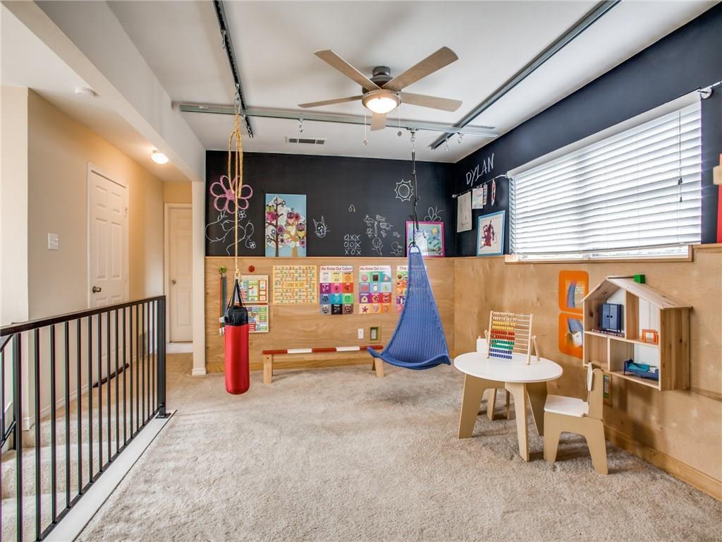 Sold Property | 9505 Meadowknoll Drive Dallas, Texas 75243 20