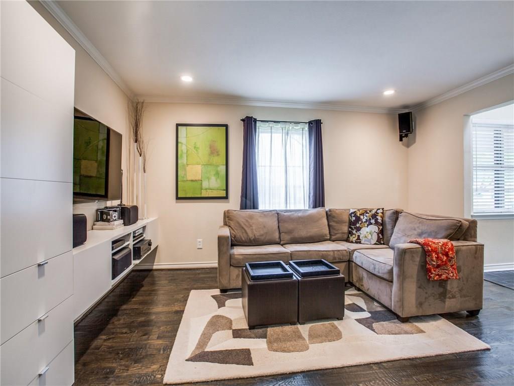 Sold Property | 9505 Meadowknoll Drive Dallas, Texas 75243 4