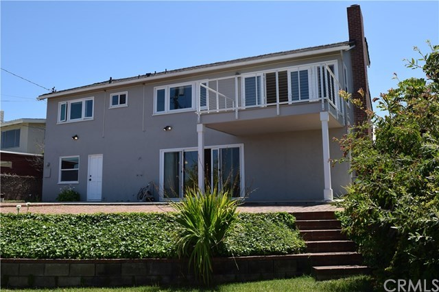 Closed | 213 Via Los Miradores Redondo Beach, CA 90277 16