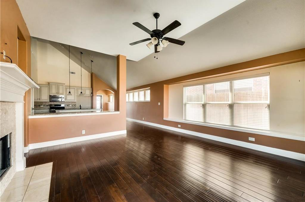 Leased | 4520 Rush River Trail Fort Worth, Texas 76123 12