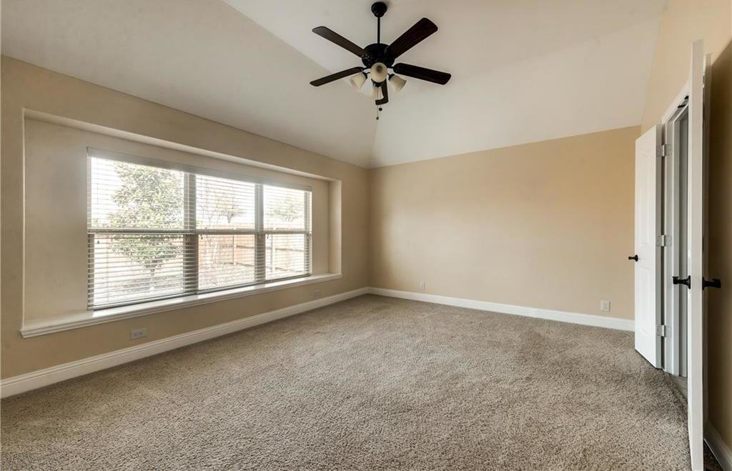 Leased | 4520 Rush River Trail Fort Worth, Texas 76123 14
