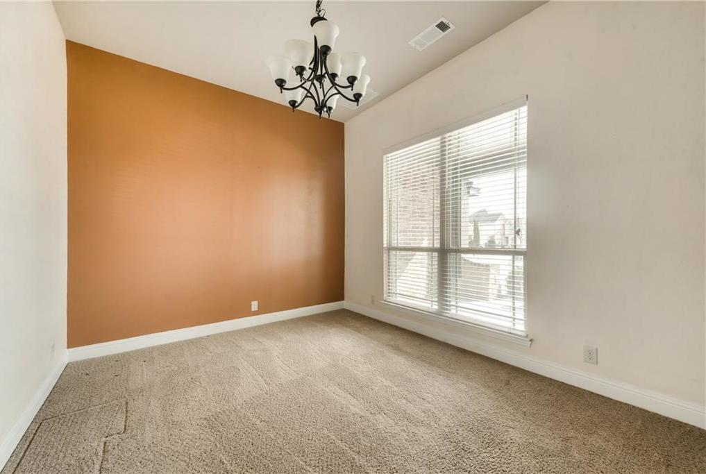 Leased | 4520 Rush River Trail Fort Worth, Texas 76123 4