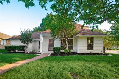 Sold Property | 4316 Hanover Court Plano, Texas 75093 2