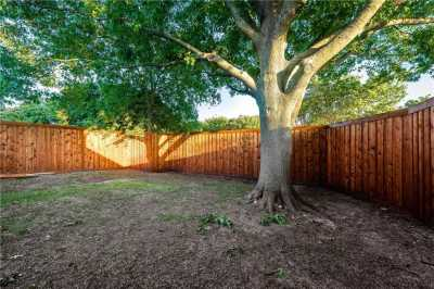Sold Property | 4316 Hanover Court Plano, Texas 75093 29