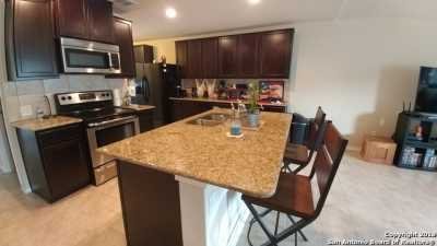 Off Market | 11622 GARNET SUNSET  San Antonio, TX 78245 2