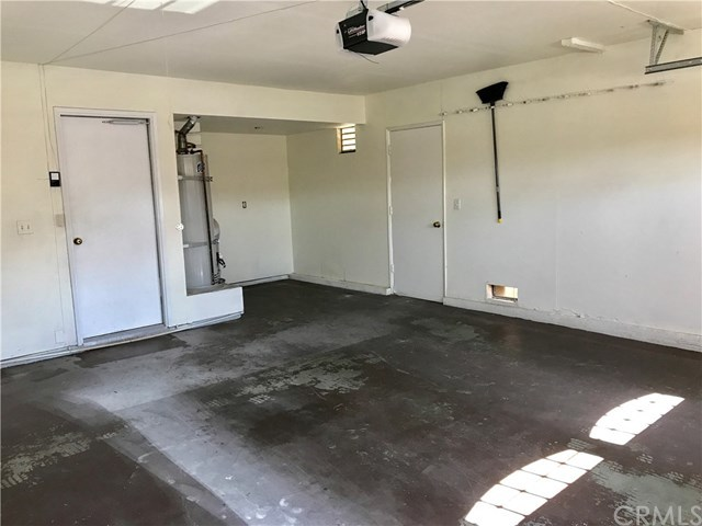 Closed | 1524 Pine Valley Road Banning, CA 92220 19
