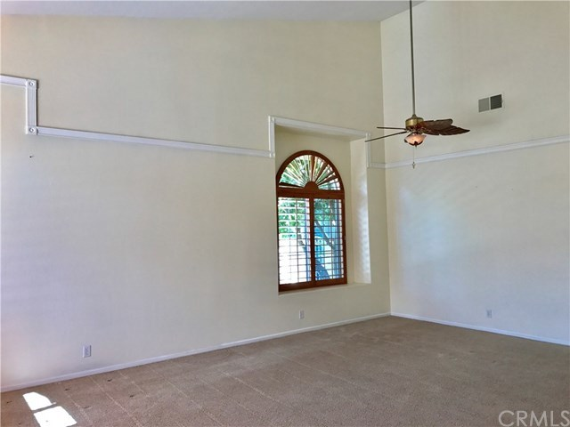 Closed | 1524 Pine Valley Road Banning, CA 92220 6