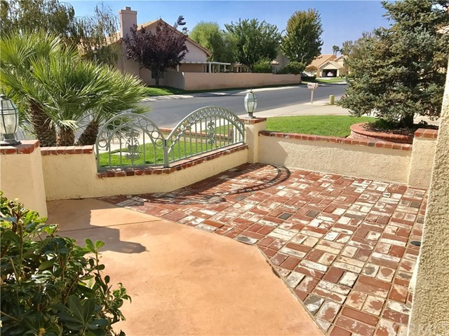 Closed | 1524 Pine Valley Road Banning, CA 92220 2