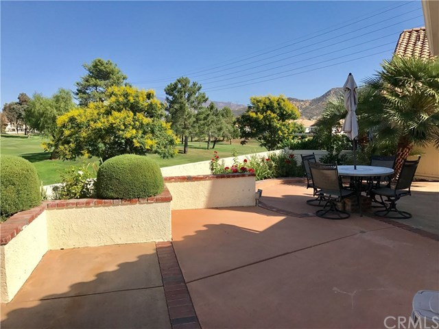 Closed | 1524 Pine Valley Road Banning, CA 92220 30
