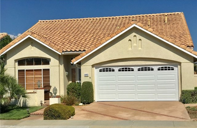 Closed | 1524 Pine Valley Road Banning, CA 92220 7