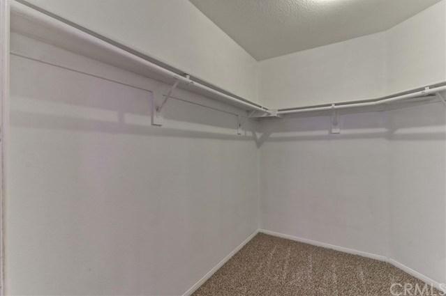 Closed | 744 N Siavohn Drive #297 Orange, CA 92869 19