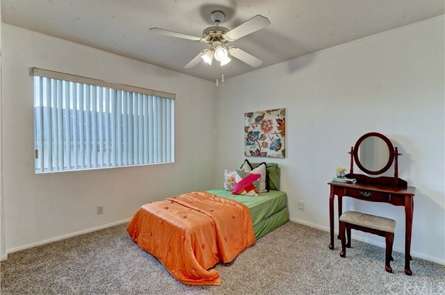 Closed | 744 N Siavohn Drive #297 Orange, CA 92869 23
