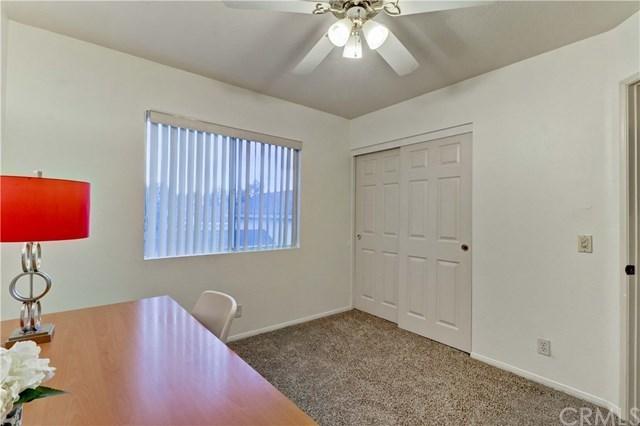 Closed | 744 N Siavohn Drive #297 Orange, CA 92869 26