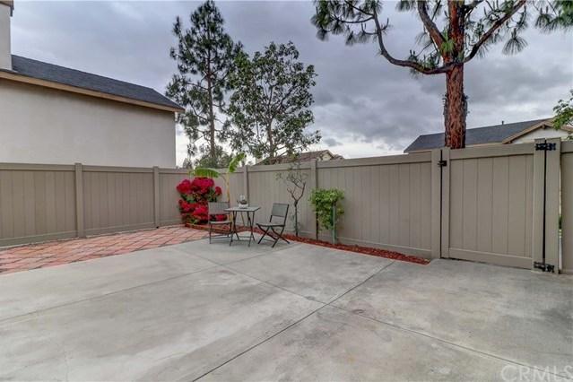 Closed | 744 N Siavohn Drive #297 Orange, CA 92869 29