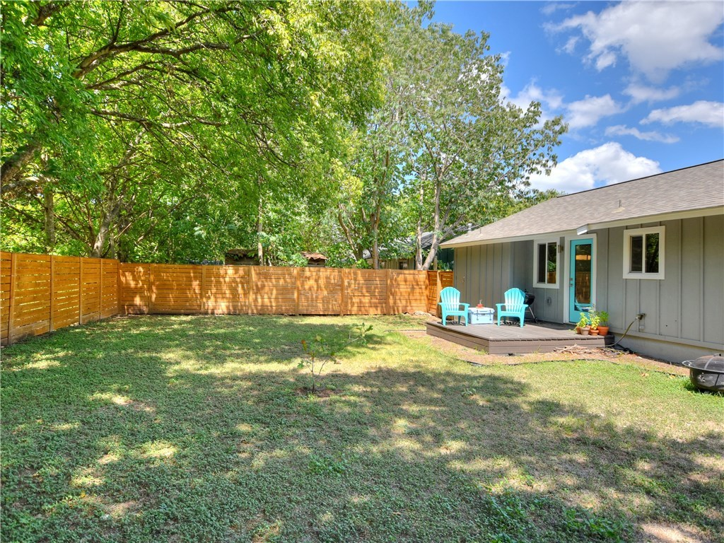 Leased   1634 Chippeway Lane Austin, TX 78745 17