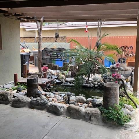 Off Market | 342 W Allen Avenue San Dimas, CA 91773 5