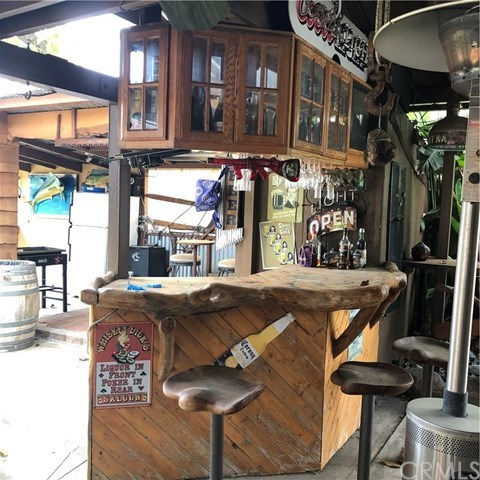 Off Market | 342 W Allen Avenue San Dimas, CA 91773 8