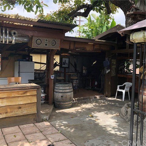 Off Market | 342 W Allen Avenue San Dimas, CA 91773 10