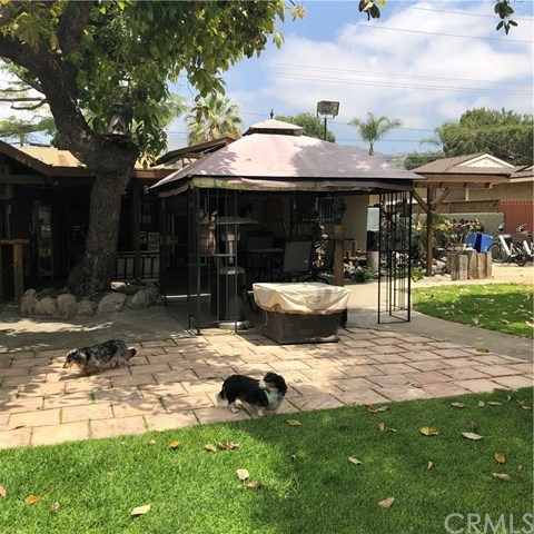 Off Market | 342 W Allen Avenue San Dimas, CA 91773 14