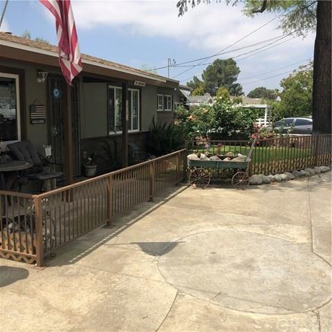 Off Market | 342 W Allen Avenue San Dimas, CA 91773 16