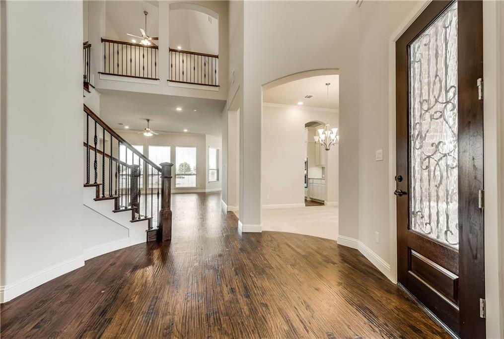 Leased | 5620 Heron Drive Colleyville, Texas 76034 2