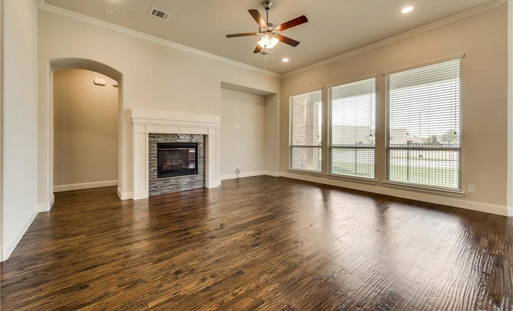 Leased | 5620 Heron Drive Colleyville, Texas 76034 6