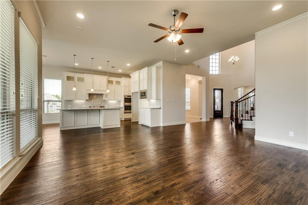 Leased | 5620 Heron Drive Colleyville, Texas 76034 9