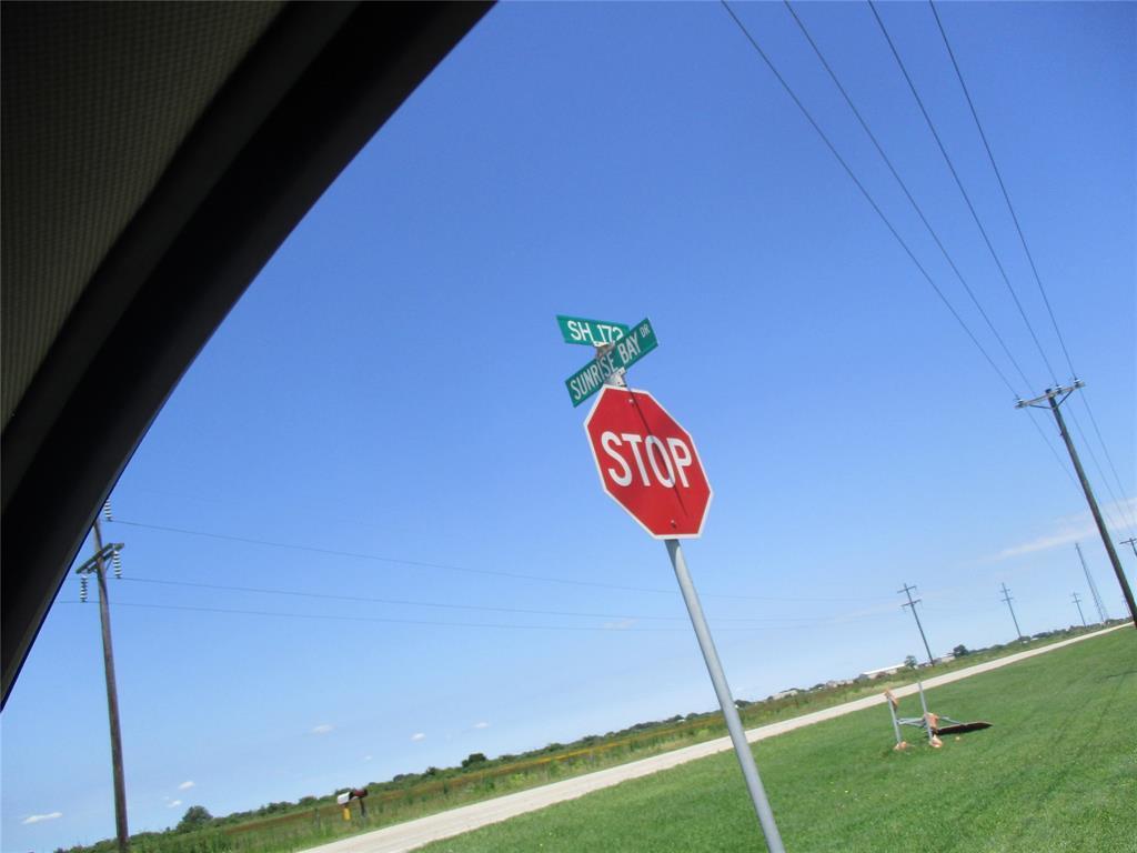 Active | 000 Windswept Drive Port Lavaca, Texas 77979 11