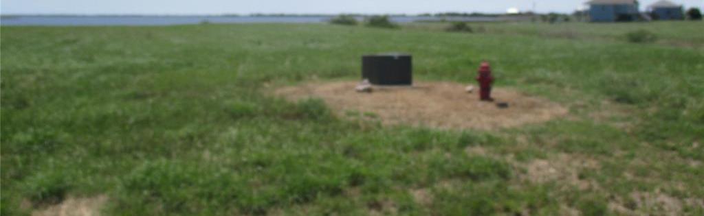 Active | 000 Windswept Drive Port Lavaca, Texas 77979 6
