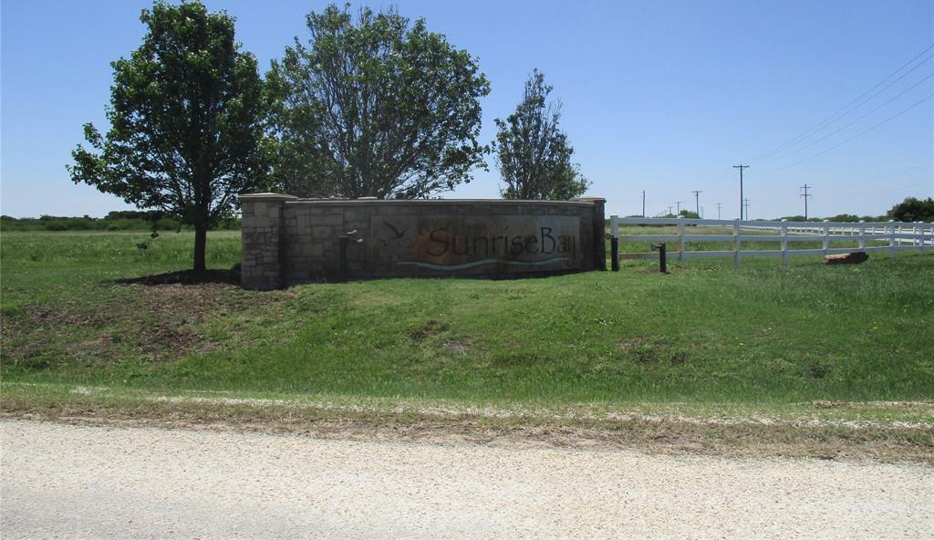 Active | 000 Windswept Drive Port Lavaca, Texas 77979 10