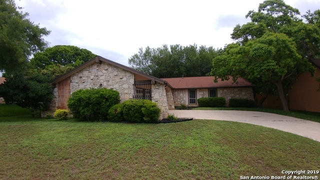 Off Market | 11910 NORTHLEDGE DR  Live Oak, TX 78233 0