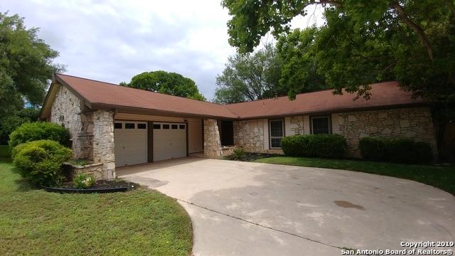 Off Market | 11910 NORTHLEDGE DR  Live Oak, TX 78233 1