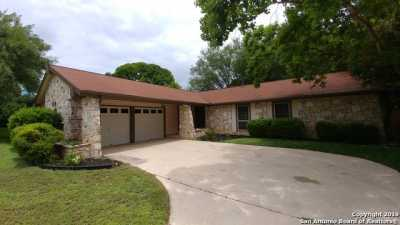 Off Market | 11910 NORTHLEDGE DR  Live Oak, TX 78233 1