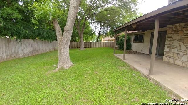 Off Market | 11910 NORTHLEDGE DR  Live Oak, TX 78233 16
