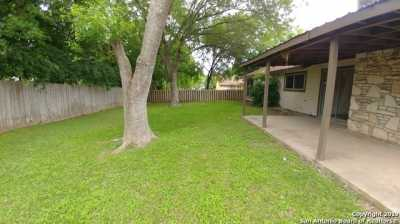 Off Market | 11910 NORTHLEDGE DR  Live Oak, TX 78233 16
