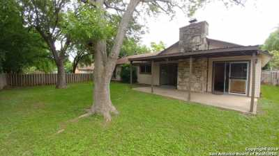 Off Market | 11910 NORTHLEDGE DR  Live Oak, TX 78233 18