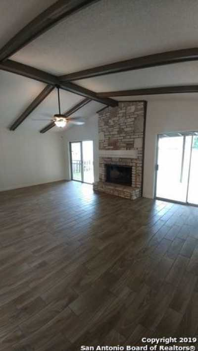 Off Market | 11910 NORTHLEDGE DR  Live Oak, TX 78233 2
