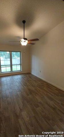 Off Market | 11910 NORTHLEDGE DR  Live Oak, TX 78233 8