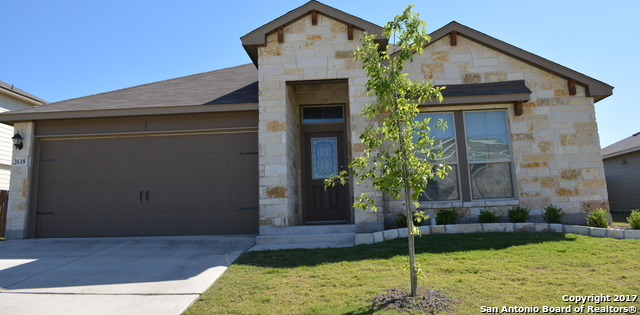 Off Market | 2618 Lonesome Creek Trail  New Braunfels, TX 78130 0