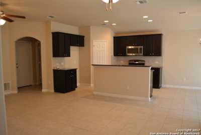 Off Market | 2618 Lonesome Creek Trail  New Braunfels, TX 78130 1