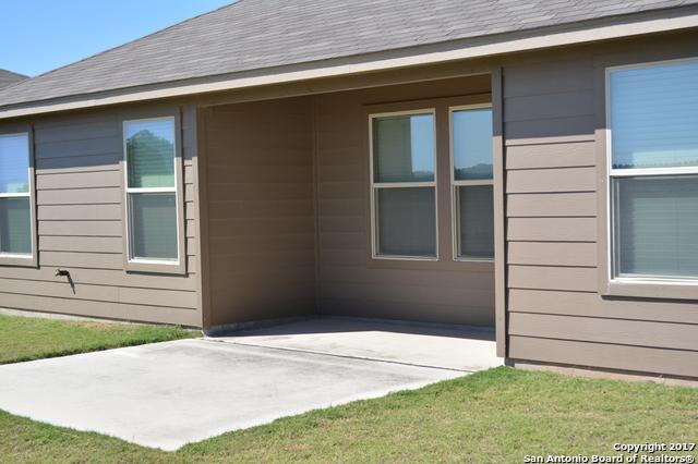 Off Market | 2618 Lonesome Creek Trail  New Braunfels, TX 78130 19