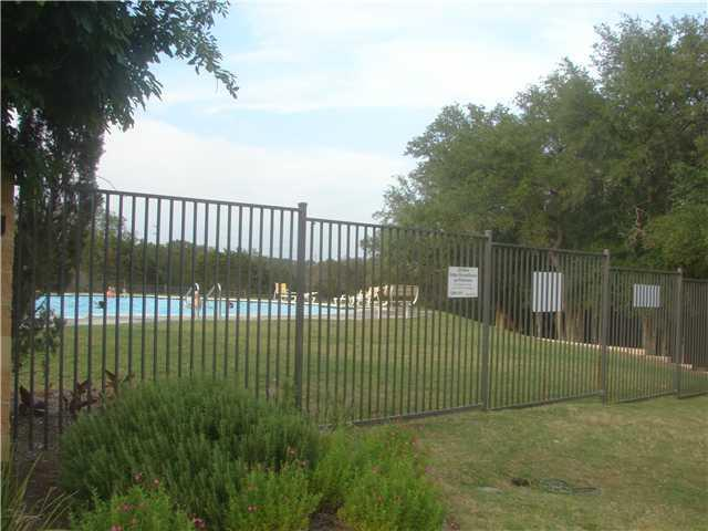 Leased | 117 Inca Dove Lane Leander, TX 78641 6