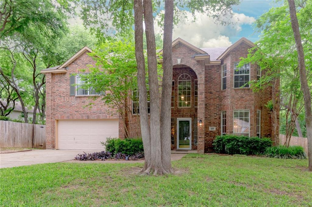 Sold Property | 520 Sir Roland Drive Grand Prairie, Texas 75052 0