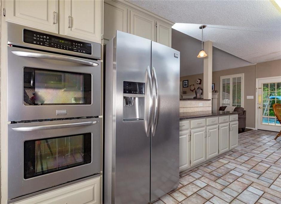 Sold Property | 520 Sir Roland Drive Grand Prairie, Texas 75052 13
