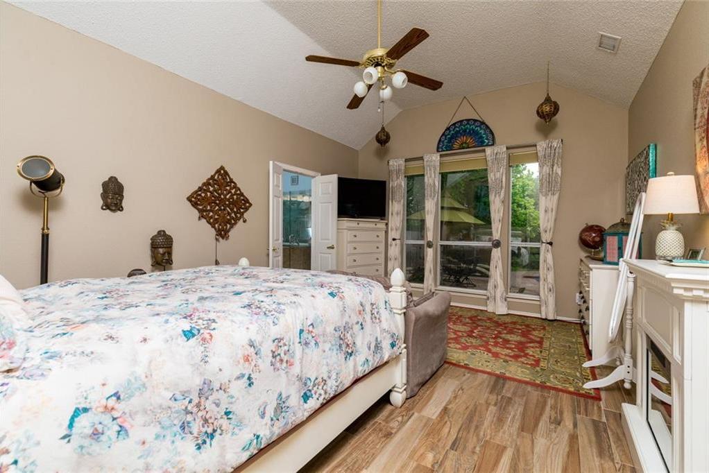 Sold Property | 520 Sir Roland Drive Grand Prairie, Texas 75052 14
