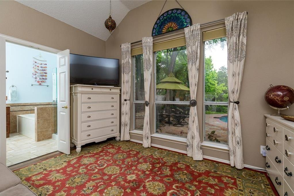 Sold Property | 520 Sir Roland Drive Grand Prairie, Texas 75052 15